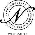 Narr Chocolate Webbshop